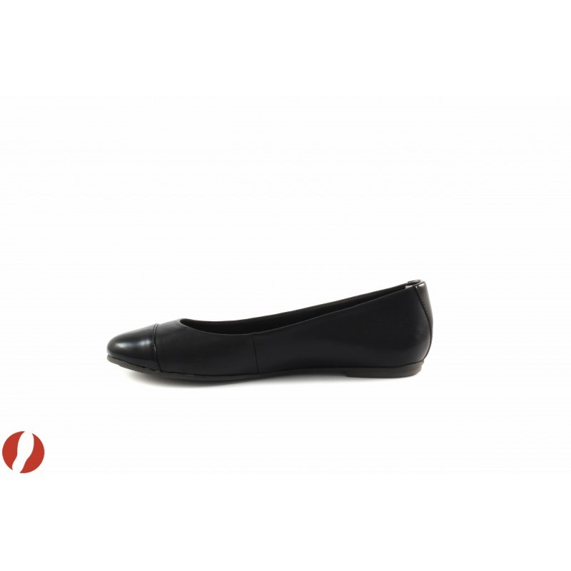 Дамски обувки балерина Tamaris 22114043