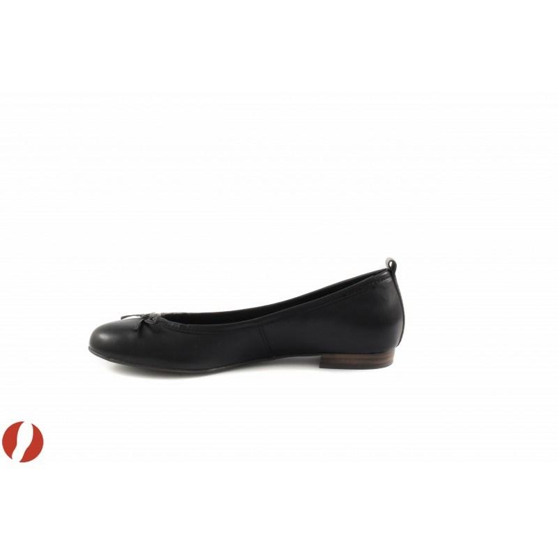 Дамски обувки балерина Tamaris 22122001