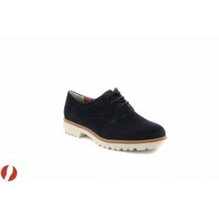 Дамски обувки на равно ходило Tamaris 23208805