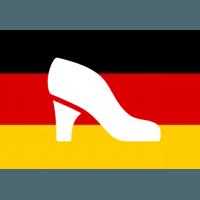4 Причини да носите немски обувки