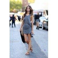 Модерните и актуални дамски сандали на лято 2016 година