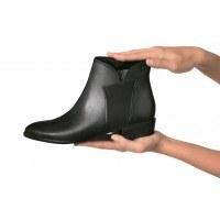 Какво прави една обувка удобна?