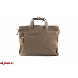 Мъжка чанта Benetton 00148019