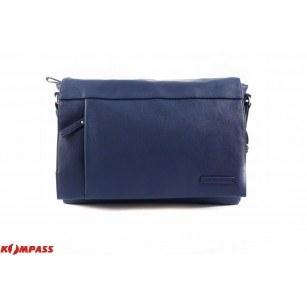Мъжка чанта Benetton 00151032