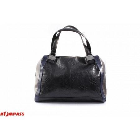 Дамска чанта Benetton 0003201