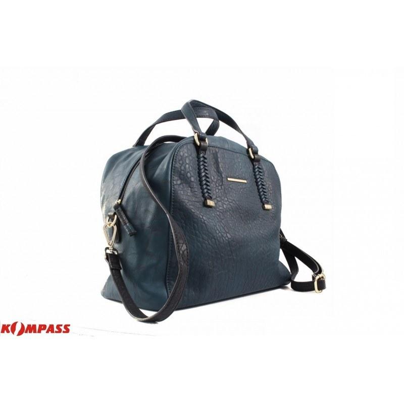 Дамска чанта Benetton 0018034