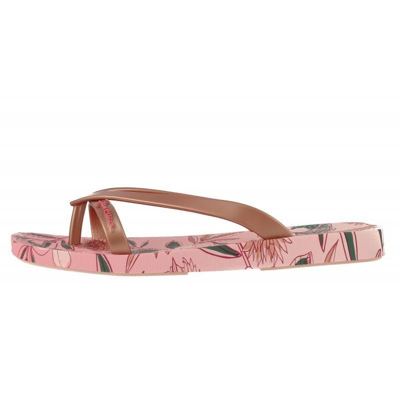Дамски джапанки Ipanema розови