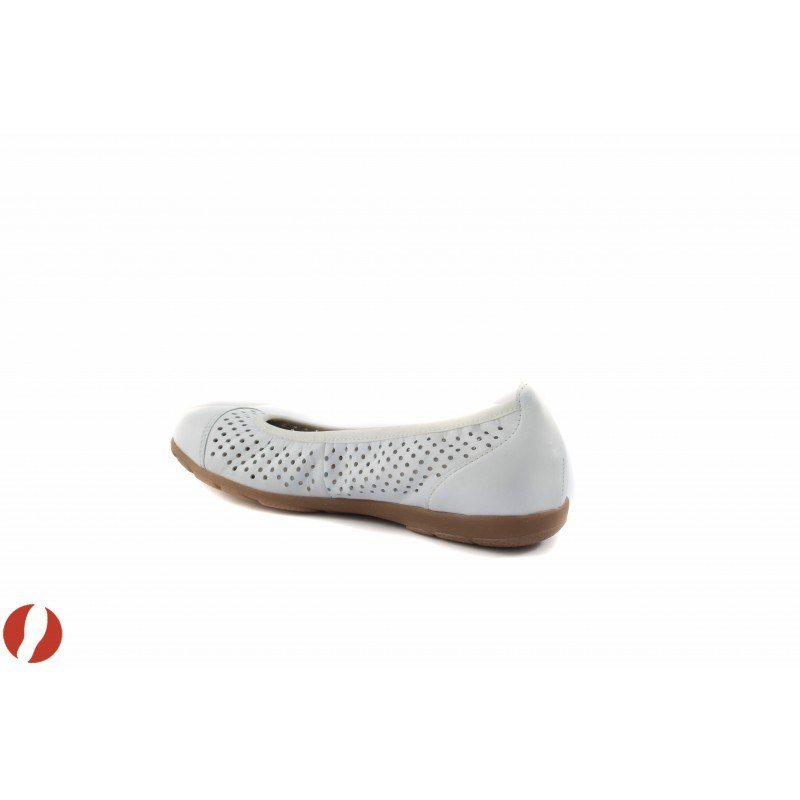 Дамски обувки Caprice 22151100