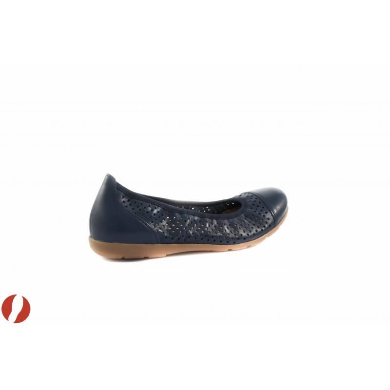 Дамски обувки Caprice 22151803