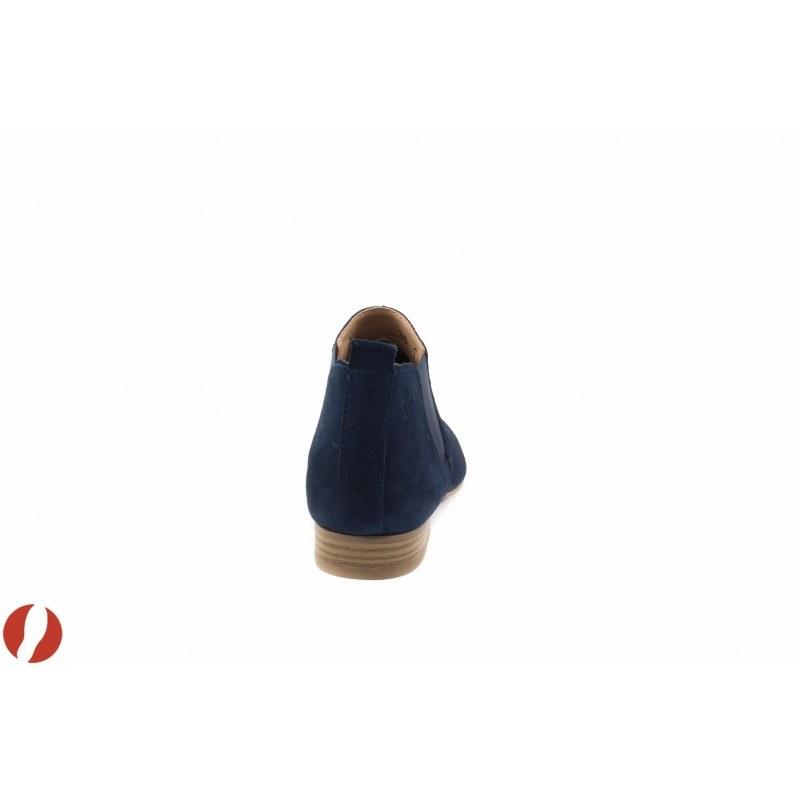 Дамски пролетни боти Caprice 25300860
