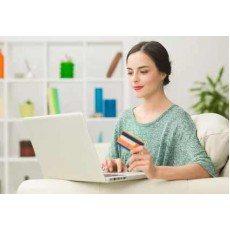 Съвети за купуване на дамски ботуши онлайн