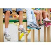 Обувките, в които си струва да инвестирате