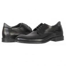 3 типа мъжки обувки за всеки модерен мъж