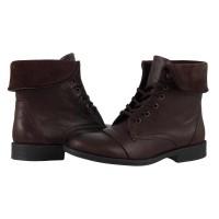 Всички предимства на обувки естествена кожа