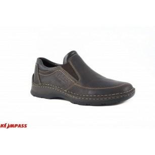 Мъжки обувки Rieker 0536925
