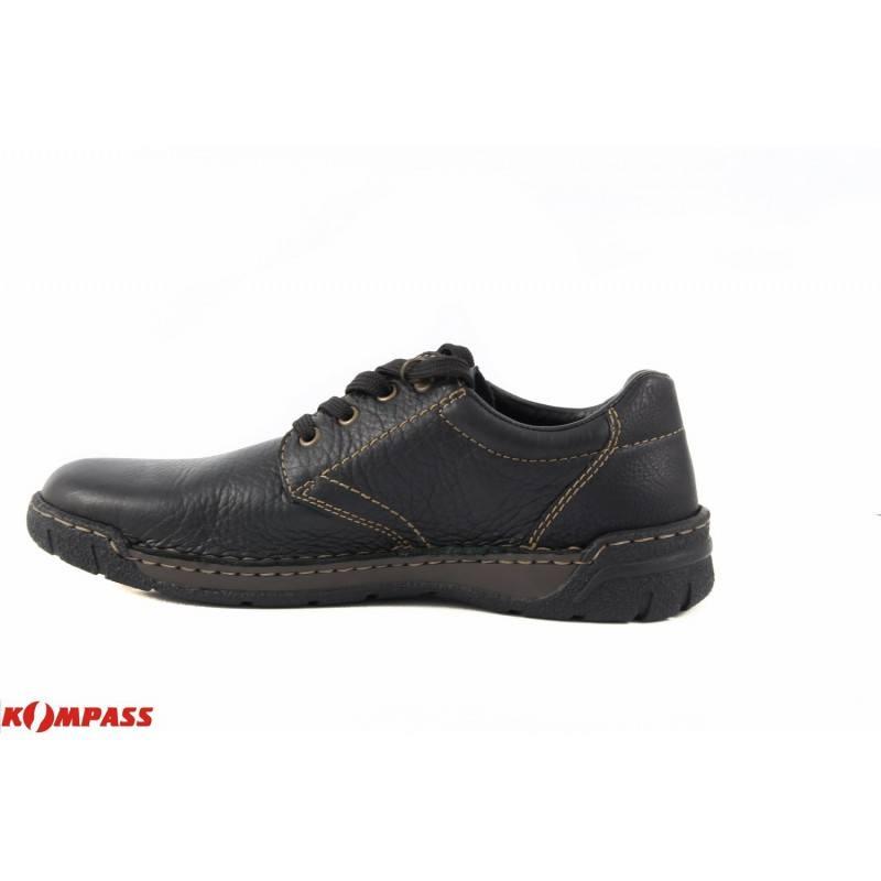 Мъжки обувки Rieker