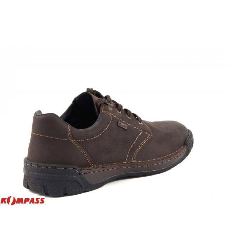 Мъжки обувки Rieker ВИЖТЕ ВСИЧКО ОТ RIEKER® по-надолу