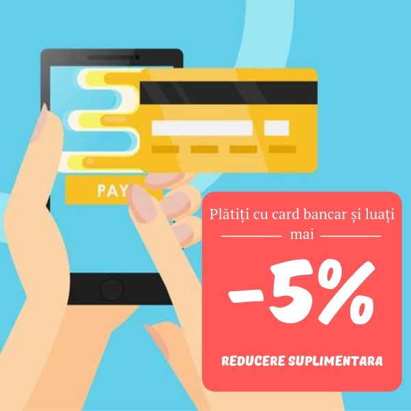 Paywithcard