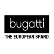 Обувки Bugatti