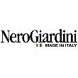 Обувки Nero Giardini
