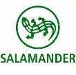 Обувки Salamander