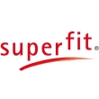 Обувки Superfit