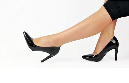 секси дамски обувки