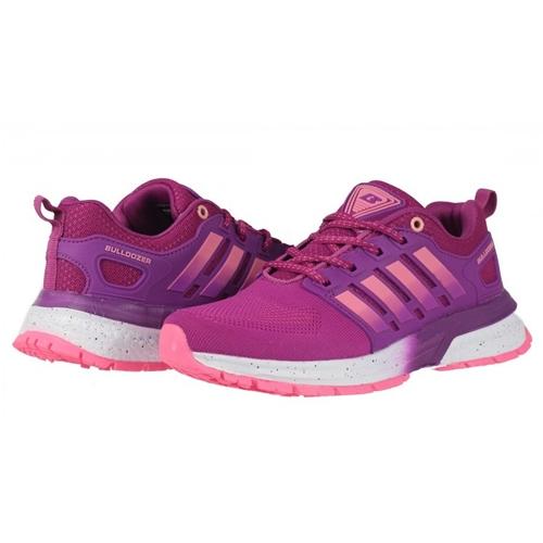 спортни дамски обувки