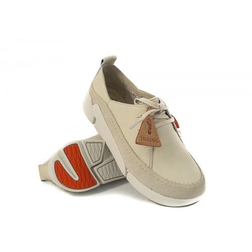 удобни дамски обувки