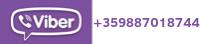 http://chats.viber.com/kompass